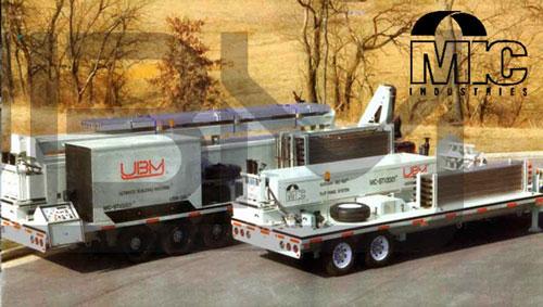 ویدئوی آشنایی با سیستم UBM