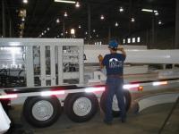 ماشین آلات تولید سوله UBM